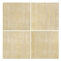 golden oak wood tile PM606045