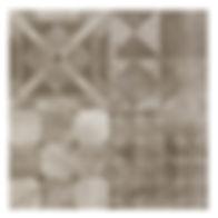 SAN MARCO TILE SNP606082H3