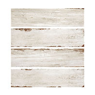 mamba wood tile M15670