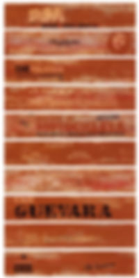 island wood tile M158013-H3