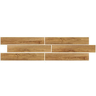 hazel wood tile MPE16906