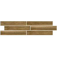 camphorwood wood tile MPG16914