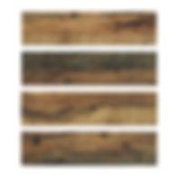 blue mountains wood tile M15662