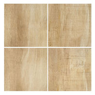 phoebe wood tile PM606021