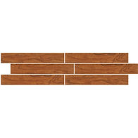 sophora japomical wood tile MP159003