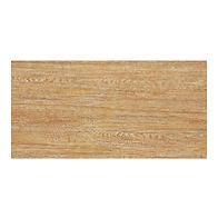 oak wood tile M612023