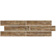 oak wood tile MPX2033