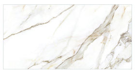 CALACATTA GOLD TILE P6012PGP