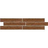 sophora japomical wood tile MP159004