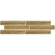 camphorwood wood tile MPG16913