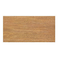 oak wood tile M612025