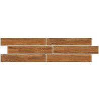 hazel wood tile MPE16907