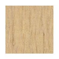 teak wood tile M6801