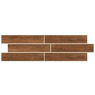oak wood tile MZ2013
