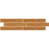 sophora japomical wood tile MP159002