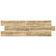 oak wood tile MPX2031