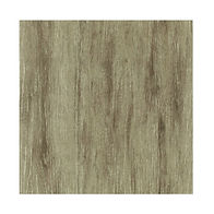 teak wood tile M6802
