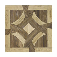 deco wood tile HM666001