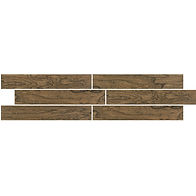 sophora japomical wood tile MP159005