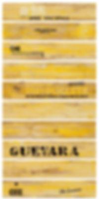 island wood tile M158013-H1