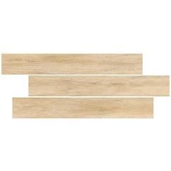 hollywood wood tile MP26518002