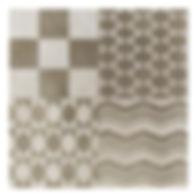 SAN MARCO TILE SNP606081H