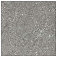 SAVANA GREY STONE TILE - S606018