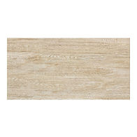 oak wood tile M612022