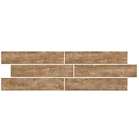 oak wood tile MPX2032