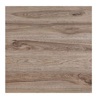 oak wood tile RPM80805B
