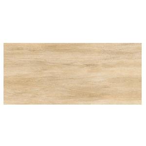 hollywood wood tile MP80018002