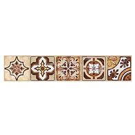 oak wood tile MZ2014-H1