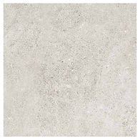 SAVANA GREY STONE TILE - S606015