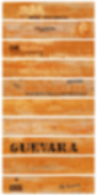 island wood tile M158013-H2