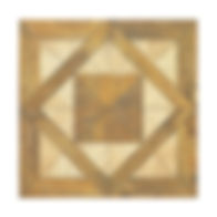 deco wood tile HM666003