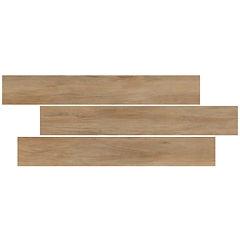 hollywood wood tile MP26518004