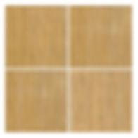 golden oak wood tile PM606046