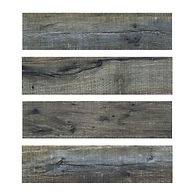 blue mountains wood tile M15663