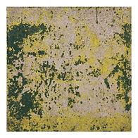 GOLDEN MEMORY TILE SNP606073C
