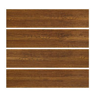 baroque casual wood PM920018R