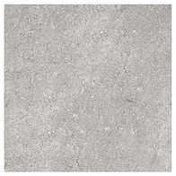 SAVANA GREY STONE TILE - S606017
