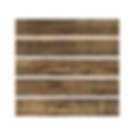 lanshan memorial wood tile M159662