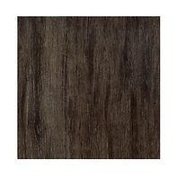 teak wood tile M6804
