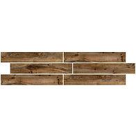 hazel wood tile MPE16904