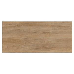 hollywood wood tile MP80018004