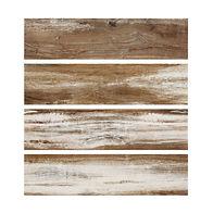 mamba wood tile M15671