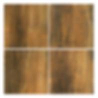phoebe wood tile PM606024