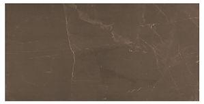 SCANDINVIANS STONE TILE SR612018