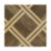 deco wood tile HM666002