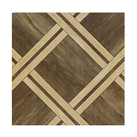 deco wood tile HM666002
